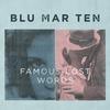 Couverture de l'album Famous Lost Words