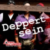 Cover of the album Deppert Sein - Single