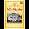 Couverture de l'album Mistříňanka na Slovensku