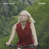 Cover of the album Lauren - Single