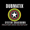 Cover of the album System Shakedown