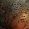 Couverture de l'album Desde el fin del mundo