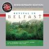 Couverture de l'album Revival in Belfast