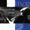 Couverture de l'album Live Trout, Vol. 1