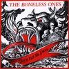 Couverture de l'album Skate for the Devil