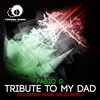 Couverture de l'album Tribute to My Dad - Single