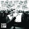 Couverture de l'album I Am
