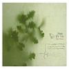 Couverture de l'album The Cost (Deluxe Edition)