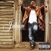 Cover of the album Still Ghetto