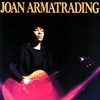 Cover of the album Joan Armatrading