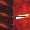Couverture de l'album Touch the Sun
