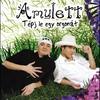 Couverture de l'album Tepj Le Egy Orgonat
