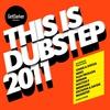 Couverture de l'album GetDarker Presents: This Is Dubstep 2011