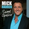 Couverture de l'album Sweet Caroline