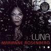 Cover of the album Luna