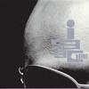 Couverture de l'album Branded