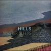 Couverture de l'album Master Sleeps