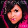 Cover of the album Exposed