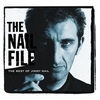 Cover of the album The Nail File