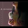 Cover of the album Subkutan