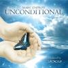 Couverture de l'album Unconditional