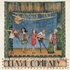 Cover of the album Flash Company