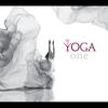 Couverture de l'album Yoga One