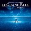 Couverture de l'album Le Grand Bleu : Version Intégrale (Bande Originale Du Film De Luc Besson)