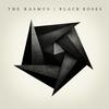 Cover of the album Black Roses