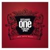 Couverture de l'album One Team One Spirit