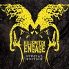 Cover of the album Killswitch Engage (Special Edition)