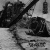 Couverture de l'album Poison Minds