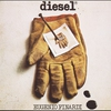 Cover of the album Diesel
