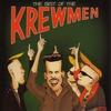 Couverture de l'album The Best of The Krewmen