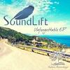 Couverture de l'album Unforgettable EP