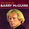 Cover of the album The Best of Barry McGuire