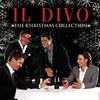 Cover of the album The Christmas Collection