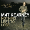 Cover of the album Nothing Left to Lose