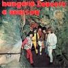 Cover of the album Koncert a Marson (Hungaroton Classics)
