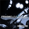 Cover of the album Double Live