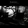 Couverture de l'album Traces of Nothingness