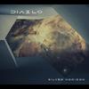 Couverture de l'album Silvër Horizon