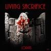 Cover of the album Living Sacrifice Disc 1