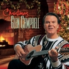Couverture de l'album Christmas with Glen Campbell