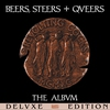 Cover of the album Beers, Steers + Queers (Deluxe Edition)