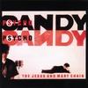 Couverture de l'album Psychocandy