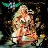 Couverture de l'album The Princess' Day
