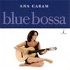 Couverture de l'album Blue Bossa