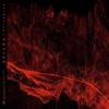 Couverture de l'album Epicenter