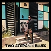 Cover of the album Two Steps from the Blues (Bonus Tracks)